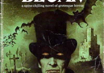 1944cbba8c59f7aa1639e3038789bfb2--vampire-bat-gothic-vampire