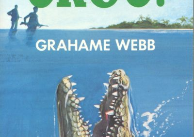 197-Grahame-Webb-Killer-Croc-Fontana-Books-080
