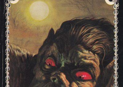 19c50e62a85d592aeb0168426d8b97bf--werewolf-legend-the-werewolf