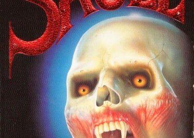 26f145f5741ac15c055f46a75e9083d9--vintage-horror-the-skulls