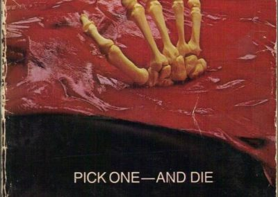 27ec383217ef450efe1e657ebe7558f3--horror-books-grant