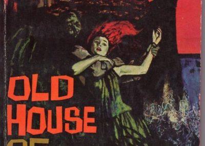 2a75457e6bbaf50b5b8a90b3673c4a70--vintage-gothic-vintage-horror