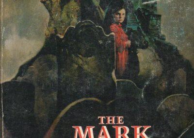31cdaa6b37046f92f579aae7b712fff1--sci-fi-books-horror-books