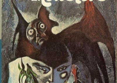 34bbe49f25c5cfb4dd5609b5d5f243ee--horror-books-horror-pics