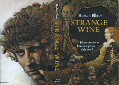 35469a255ffc378c8ac26c497cef99c7--harlan-ellison-book-illustrations