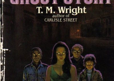 356d89385f54e16c41641bcc8eb6c063--horror-fiction-horror-books