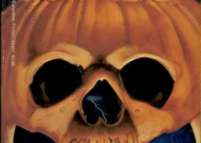 38c07601a028a74e1c2f320cbbb08228--vintage-horror-horror-books