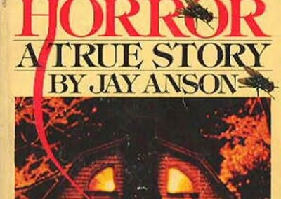 395e6465a4825e1fabdf85d446335316--horror-books-horror-movies