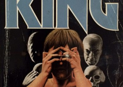 407dc94f9773166970a29588e92417ed--the-shining-stephen-kings