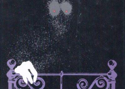 53f6fca65f2a6fe6dccfa2147764f327--vintage-horror-horror-books