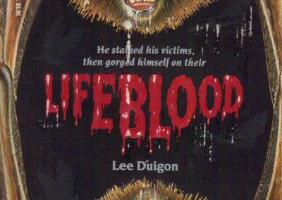 5ac9f09f7c84bcd7c5a35b5dcf9004bb--vampire-books-horror-books