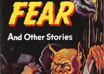 5e1720d9d89c1c5bded3b8e020d7a893--sci-fi-books-horror-books