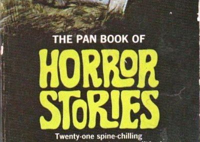 66b3590bd7baa33c6490eaae49c262f1--sci-fi-books-horror-books
