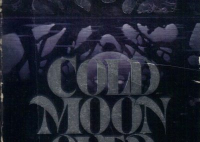 69735e00d2748925af86e2466da4d510--cold-moon-horror-books