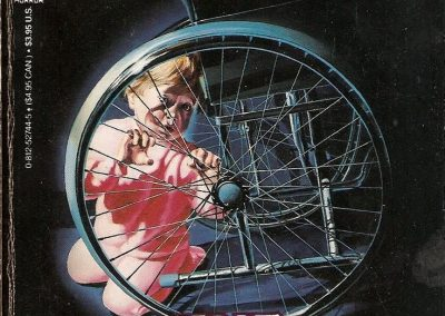 6f324815c240718b0023d2585b7af15b--horror-books-vintage-horror