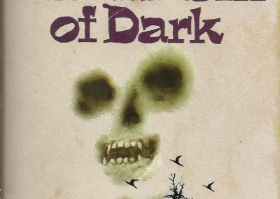75a82bae1632ab69cc02790acef11e25--horror-vintage-retro-horror