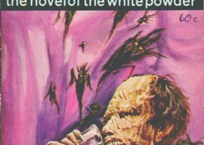 79db5af1f1614e011c0d346a1d6cfac3--art-pulp-gothic-horror