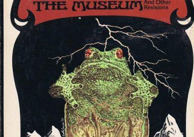 9586f61bc38b524a1bd862ed8c87c7e8--sci-fi-books-horror-books