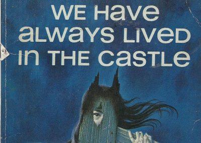 97701d349c33fd076b05e2b69bc5f226--vintage-horror-paperback-books