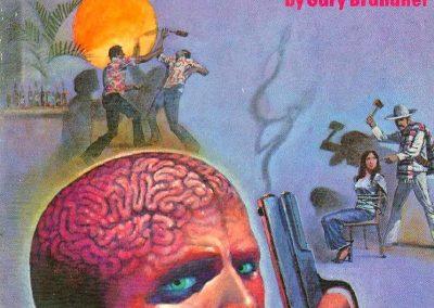 Big Brain_1