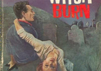 Burn-Witch-Burn-Fritz-Leiber