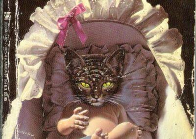Cats cradle f