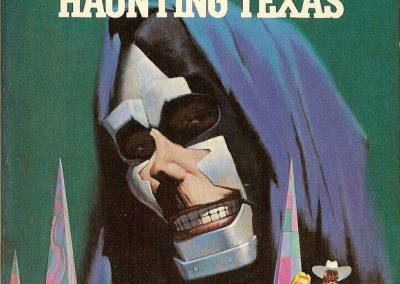 Cover_Fritz-Leiber_Specter-Haunting-Texas
