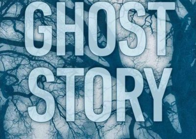 Ghost-Story (1)