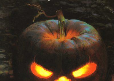 Halloweenland