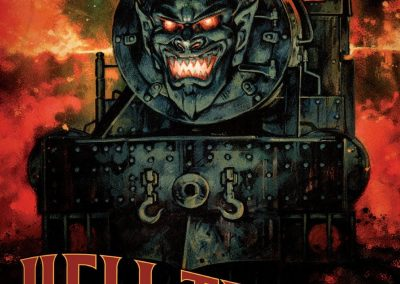 Hell-Train-Christopher-Fowler