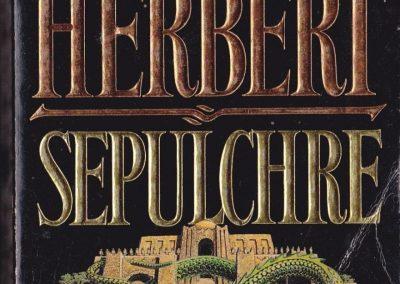 Herbert-James-Sepulchre-5488-p