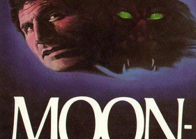 Moon Death