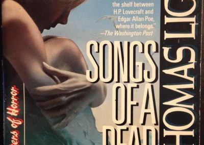 Songs-of-a-Dead-Dreamer-paperback