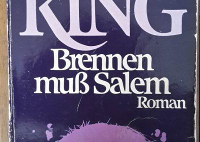 Stephen-King+Brennen-muss-Salem