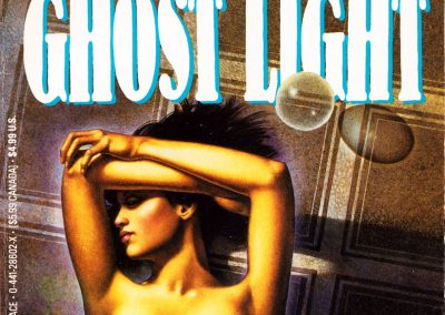 The-Ghost-Light-1991-ACE