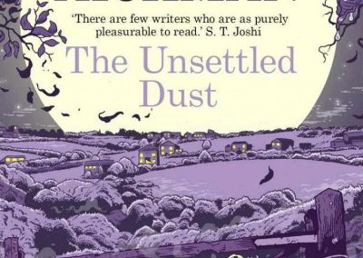 The-Unsettled-Dust-Robert-Aickman