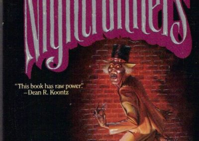 The_Nightrunners_Mar_1989_Joe_R__Lansdale_publ__Tor