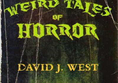 Weird Tales Front (2)