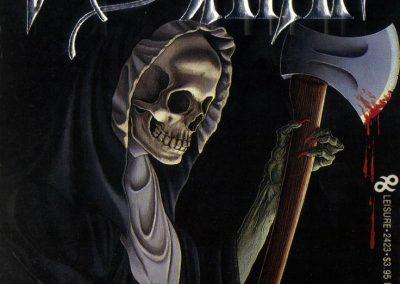 a46a6f18def7dac5fd09bb9e65e945b9--evil-art-horror-books