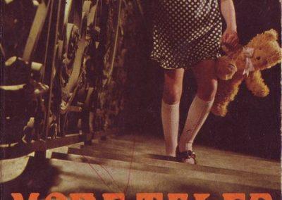 acb567b505c63b0d83975aabbd5e2faa--horror-books-vintage-horror