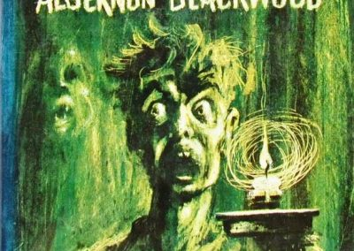 b362b7bfbbdbdb8557736c540db4a234--algernon-blackwood-the-uncanny