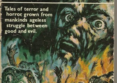 b47151ae98f9db4bff091bb9b0fe4247--retro-horror-vintage-horror