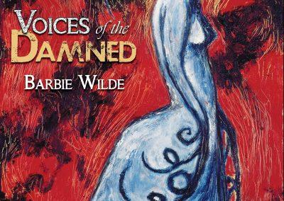 barbie-wilde-2