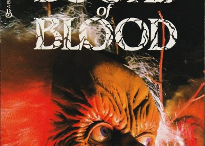 books blood barker berkley 3 1986
