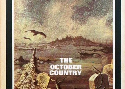 bradbury-the-october-country