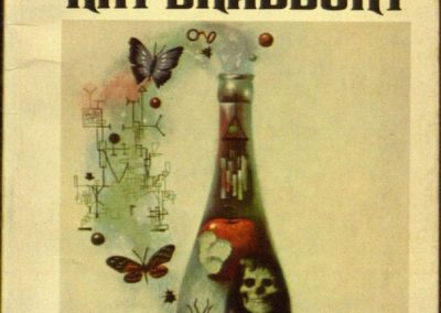 c9cbe56d0cb1018595fc2edd7d80e063--ray-bradbury-books-dandelion-wine