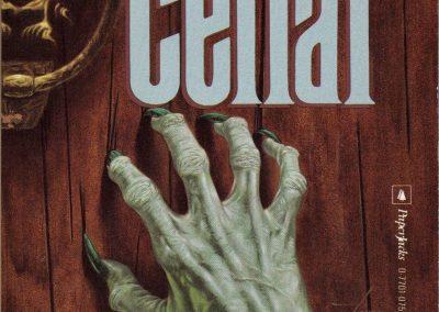 cellar739