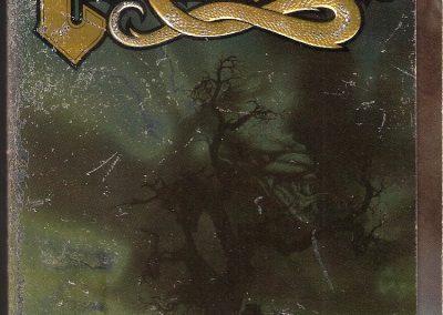 cover+-+Klein