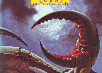 crabs-moon