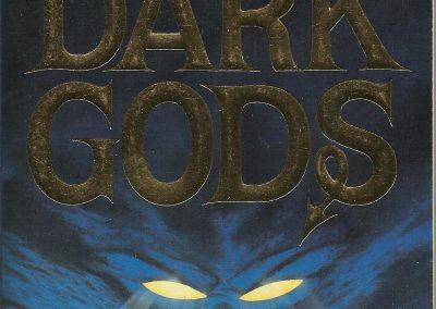 darkgods1